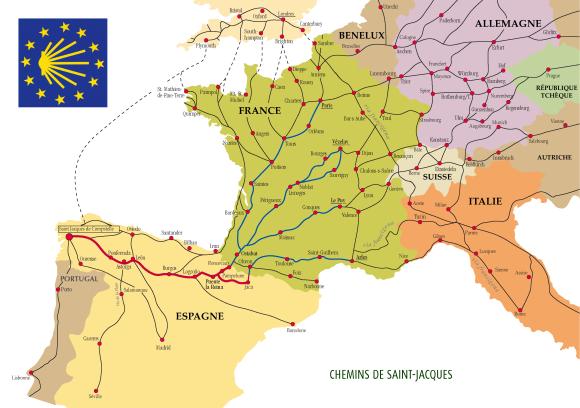 map-wp-gfdl