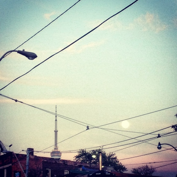 photo-33