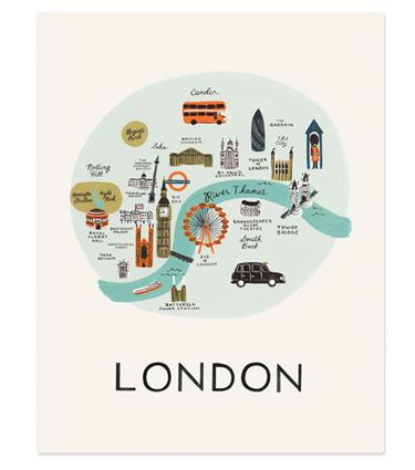 ap_11x14_london_m