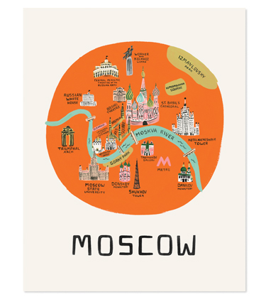 ap_11x14_moscow_m